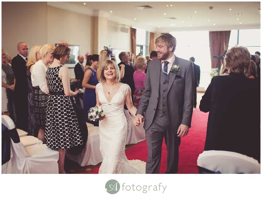 North berwick wedding photography-11