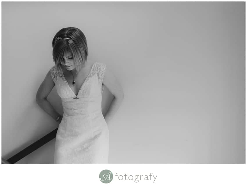 North berwick wedding photography-12