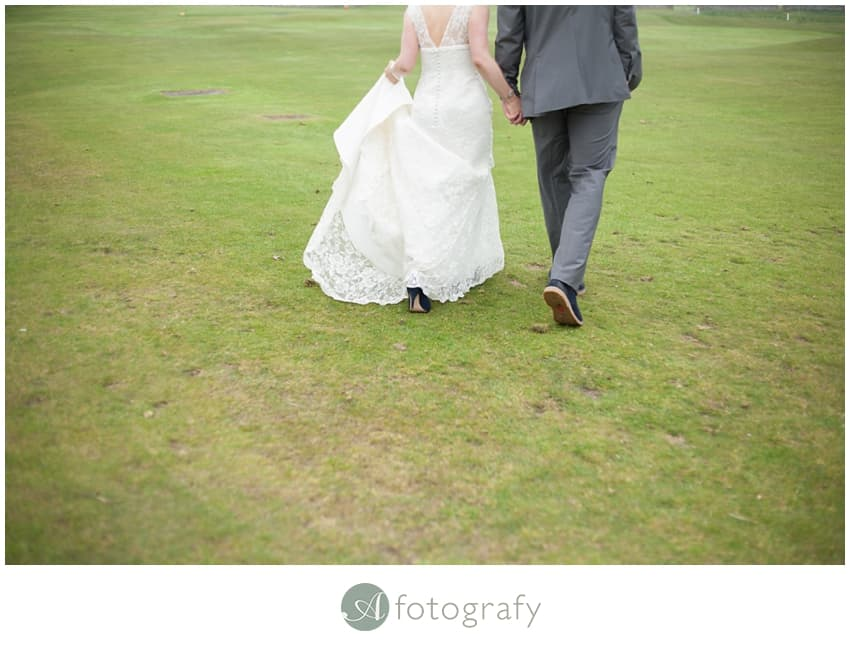 North berwick wedding photography-14