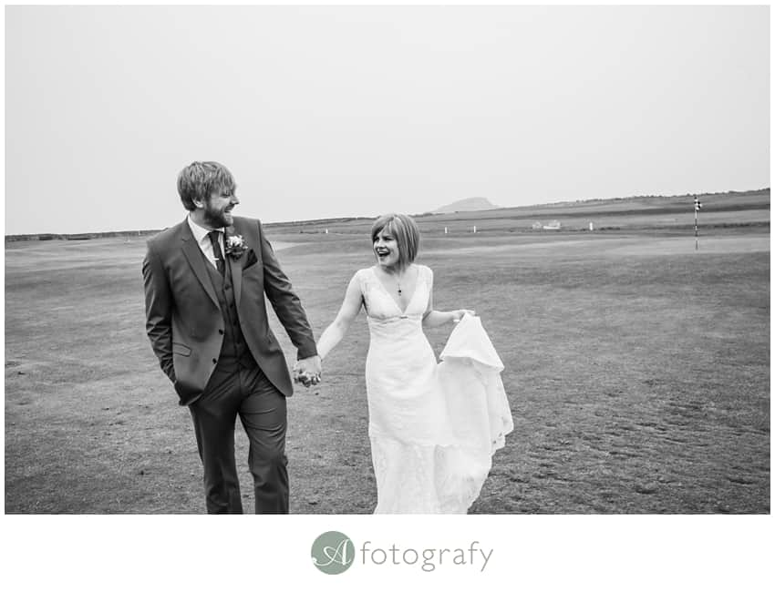 North berwick wedding photography-21
