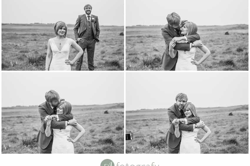 Macdonald Marine Hotel wedding photography | Mr and Mrs Lister 18