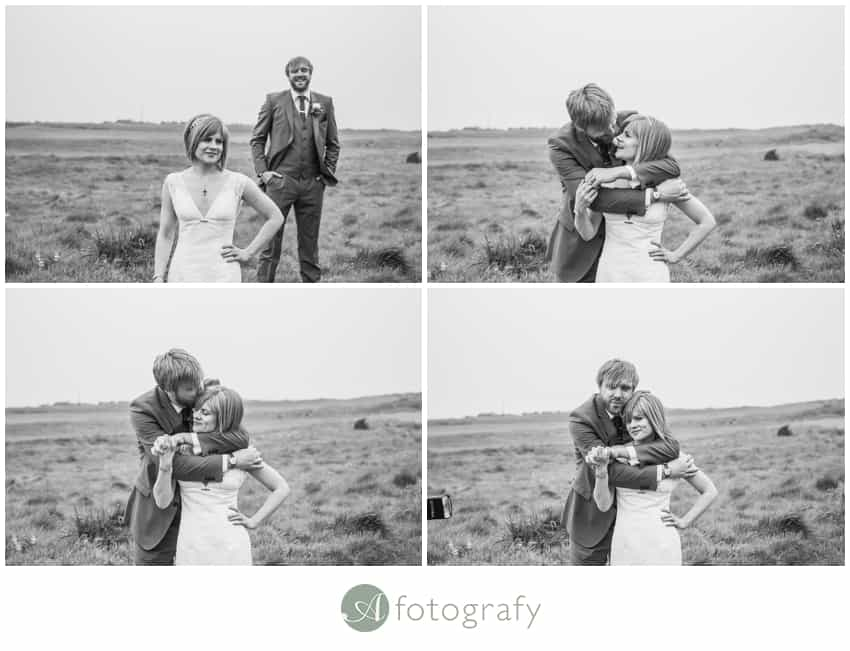 North berwick wedding photography-24