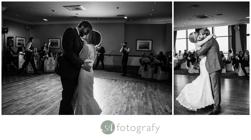 North berwick wedding photography-33