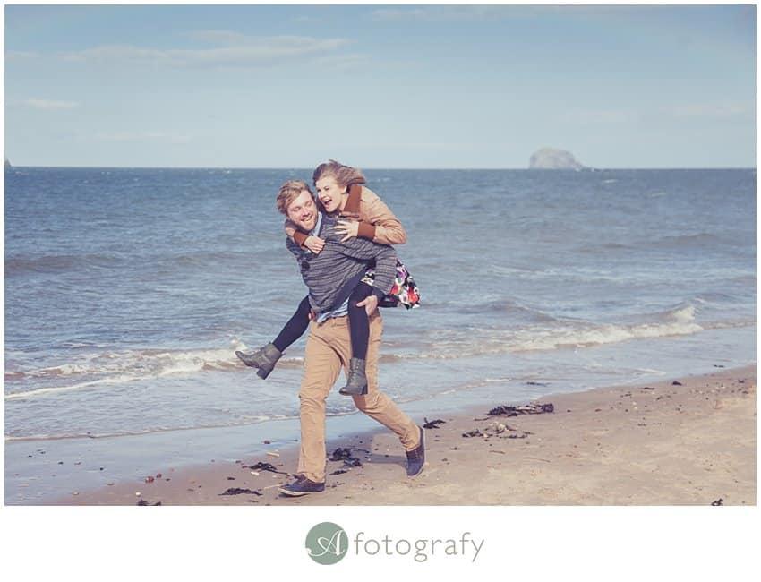 edinburgh wedding photographer North berwick marine hotel-19