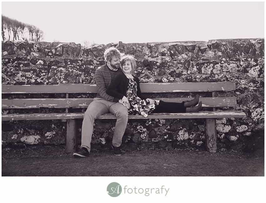 edinburgh wedding photographer North berwick marine hotel-30