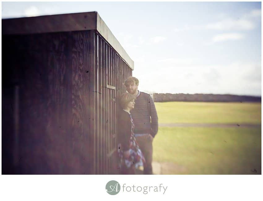 edinburgh wedding photographer North berwick marine hotel-34
