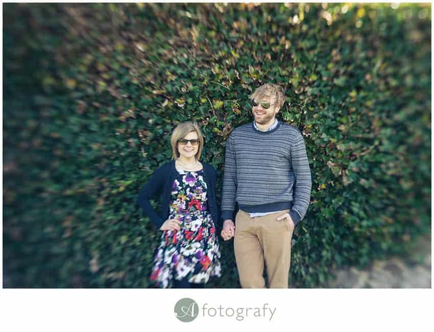 edinburgh wedding photographer North berwick