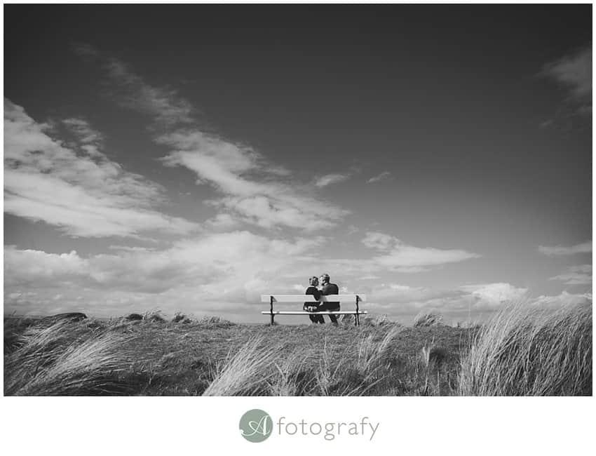 edinburgh wedding photographer North berwick marine hotel-8