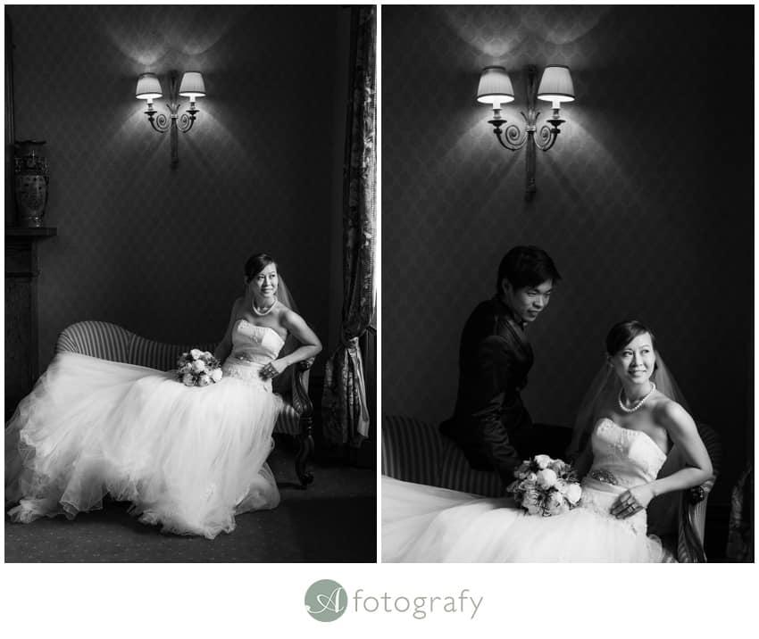 Scottish-Hong Kong wedding at Dalhousie castle-29