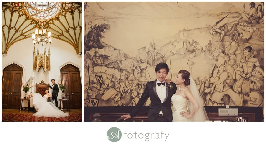 Scottish-Hong Kong wedding at Dalhousie castle-31