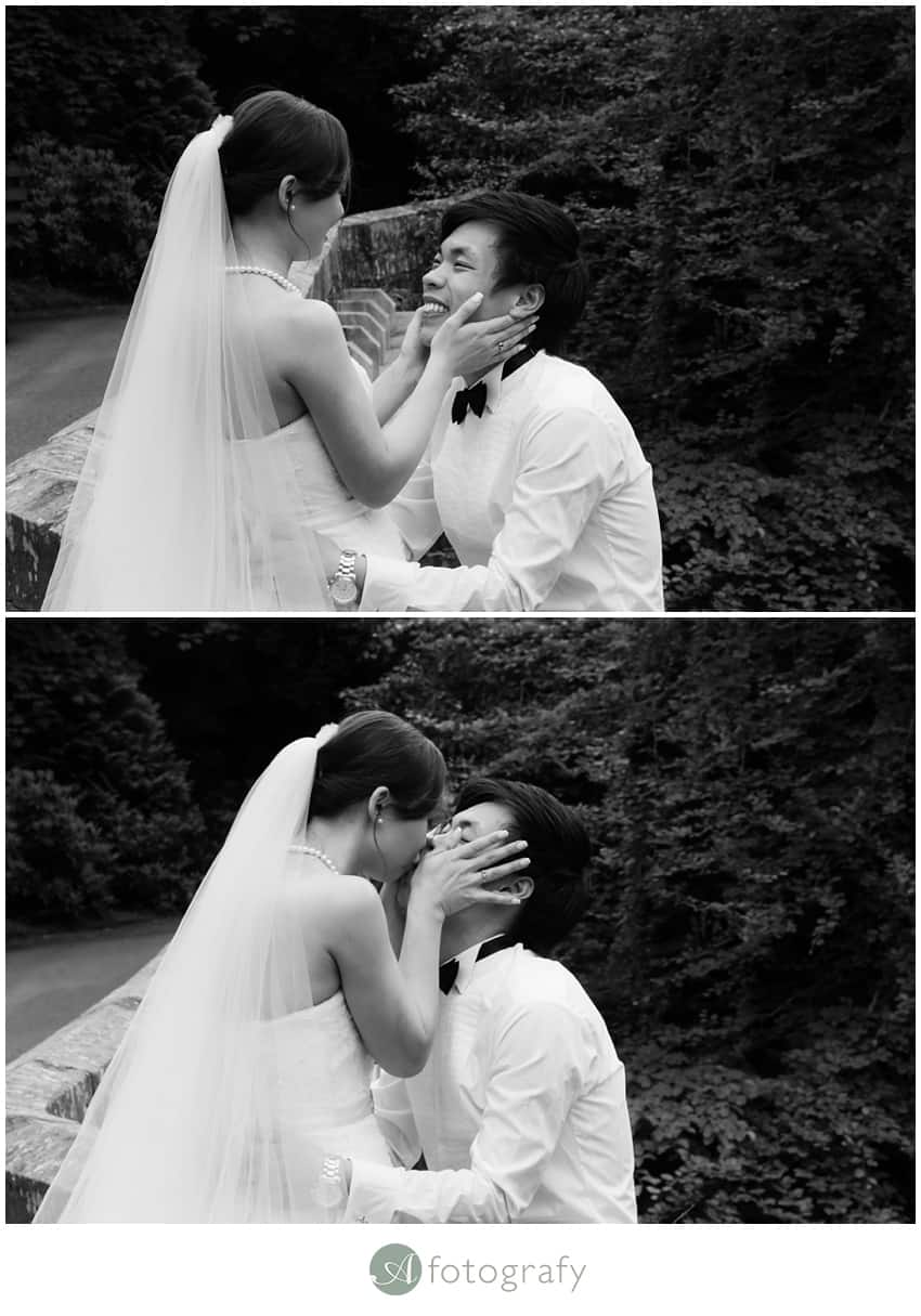 Scottish-Hong Kong wedding at Dalhousie castle-39