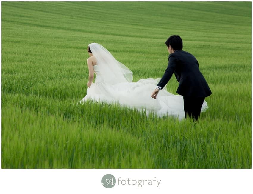 Scottish-Hong Kong wedding at Dalhousie castle-50