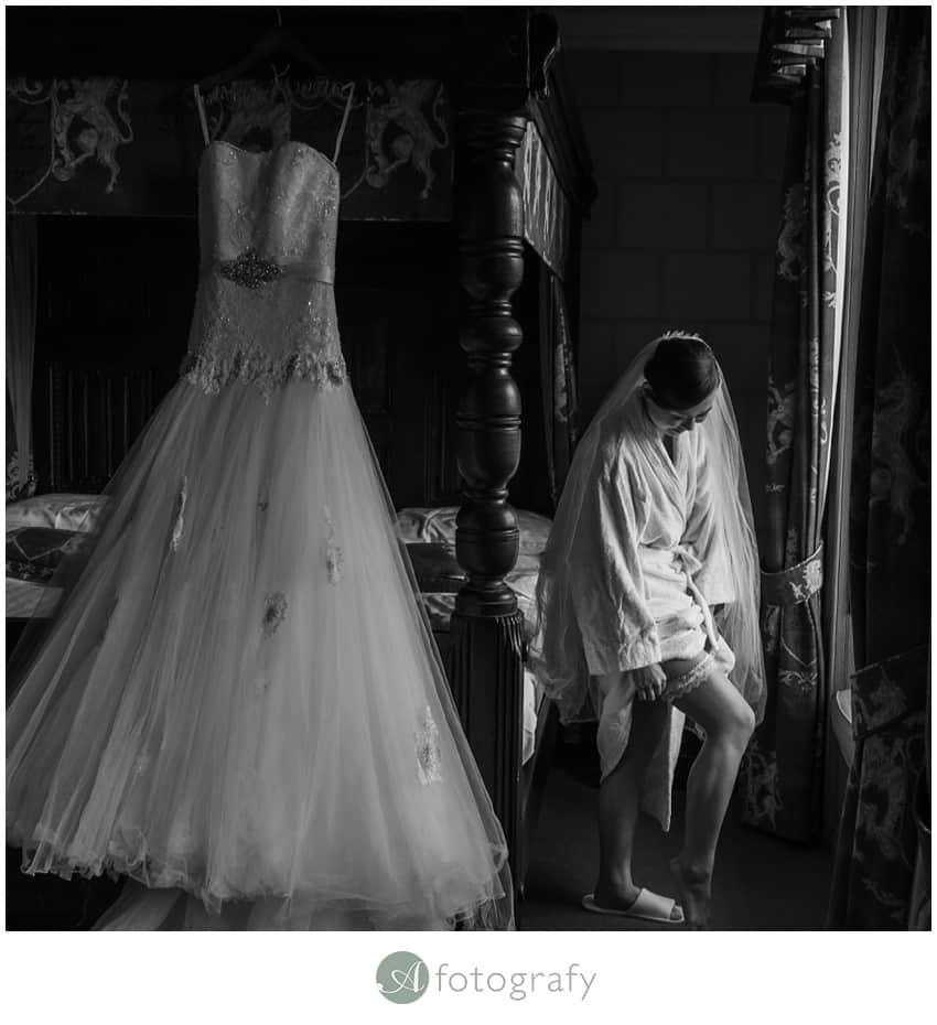 Scottish-Hong Kong wedding at Dalhousie castle-8