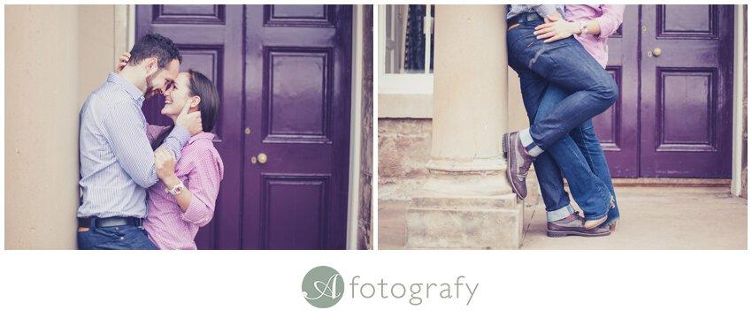 Broxmouth Park wedding photographers-10