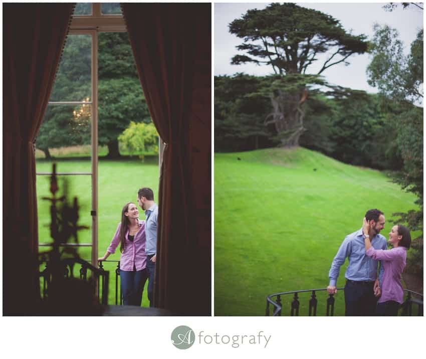 Broxmouth Park wedding photographers-14