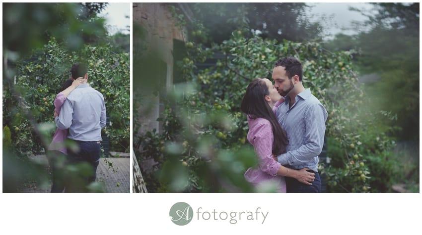 Broxmouth Park wedding photographers-26
