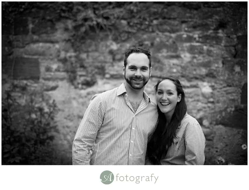 Broxmouth Park wedding photographers-33