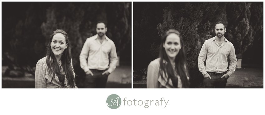 Broxmouth Park wedding photographers-34