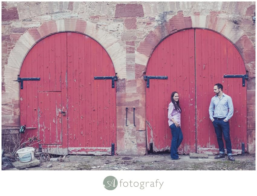 Broxmouth Park wedding photographers-43