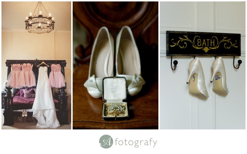 East Lothian Broxmouth wedding photographers -001