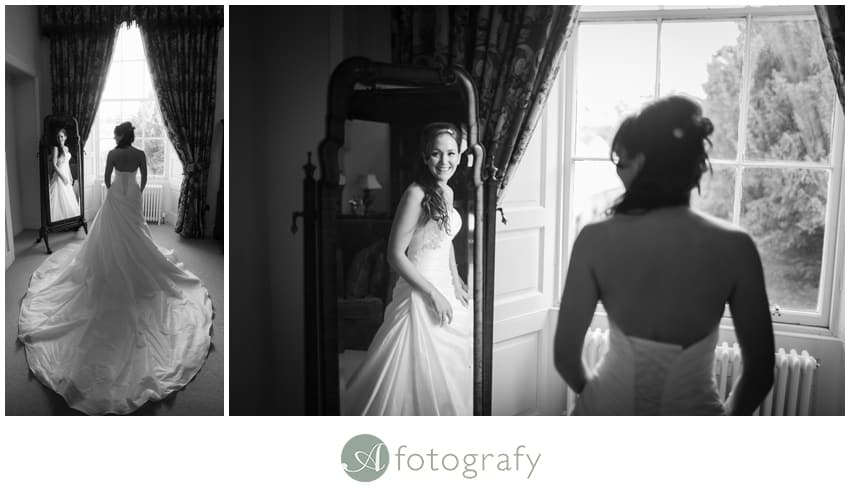 East Lothian Broxmouth wedding photography -026