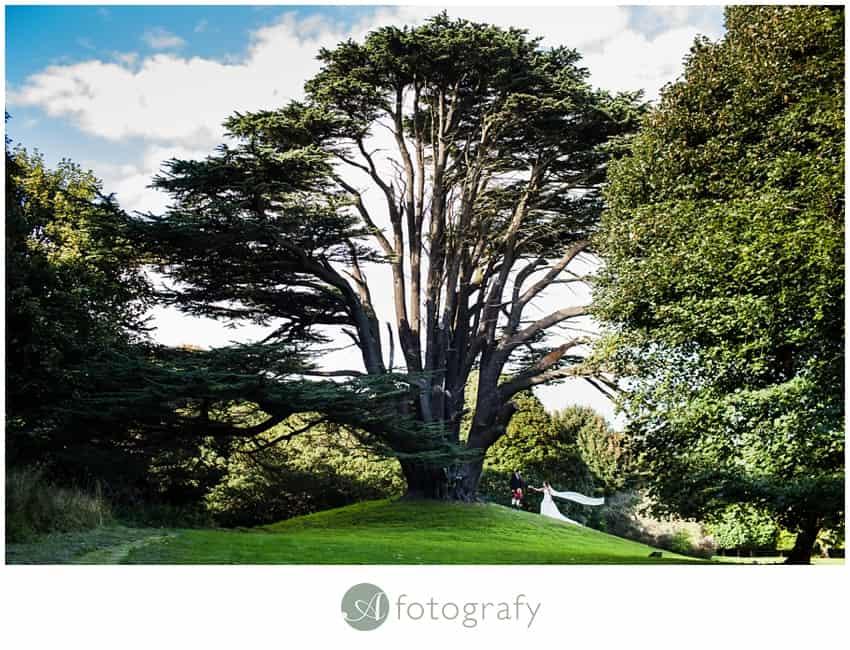 Broxmouth Park photos