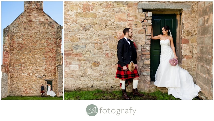 East Lothian Broxmouth wedding photography -068