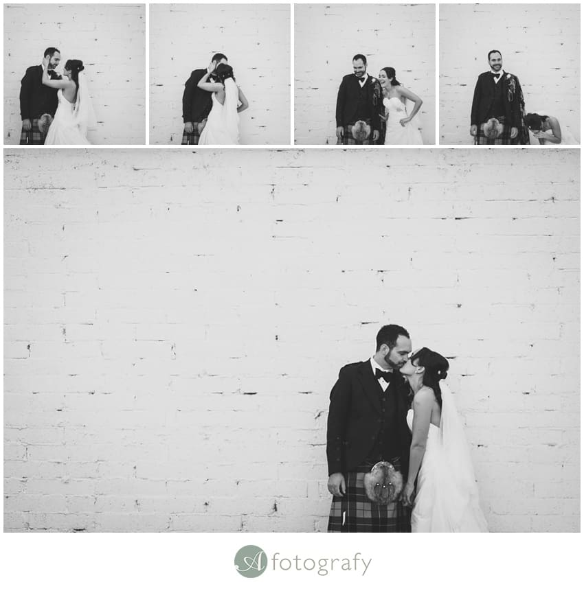 Broxmouth park wedding photography -059