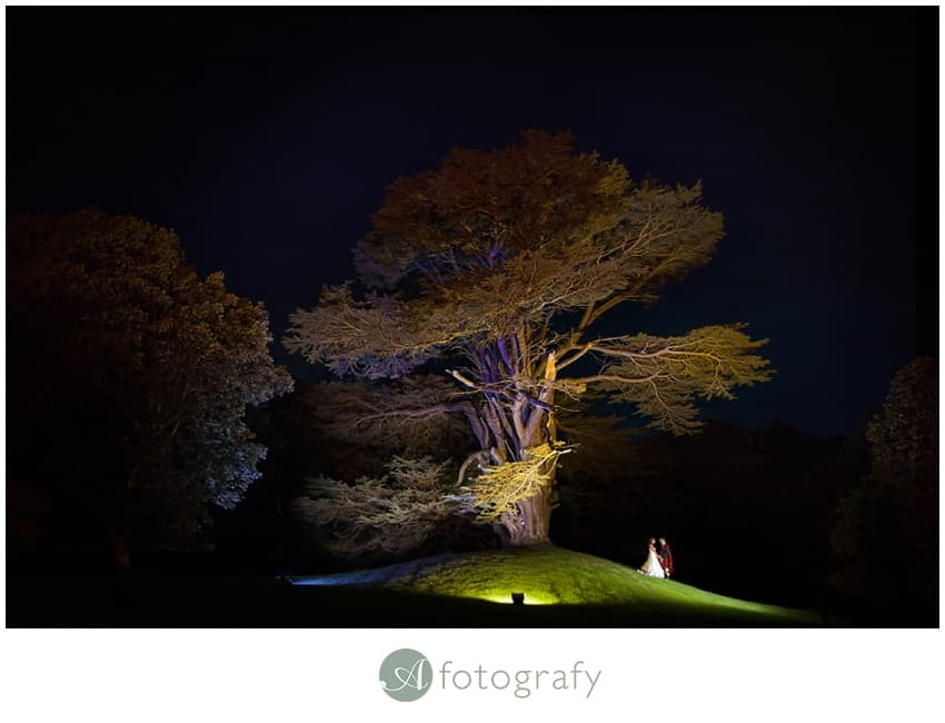 Broxmouth park wedding photographers