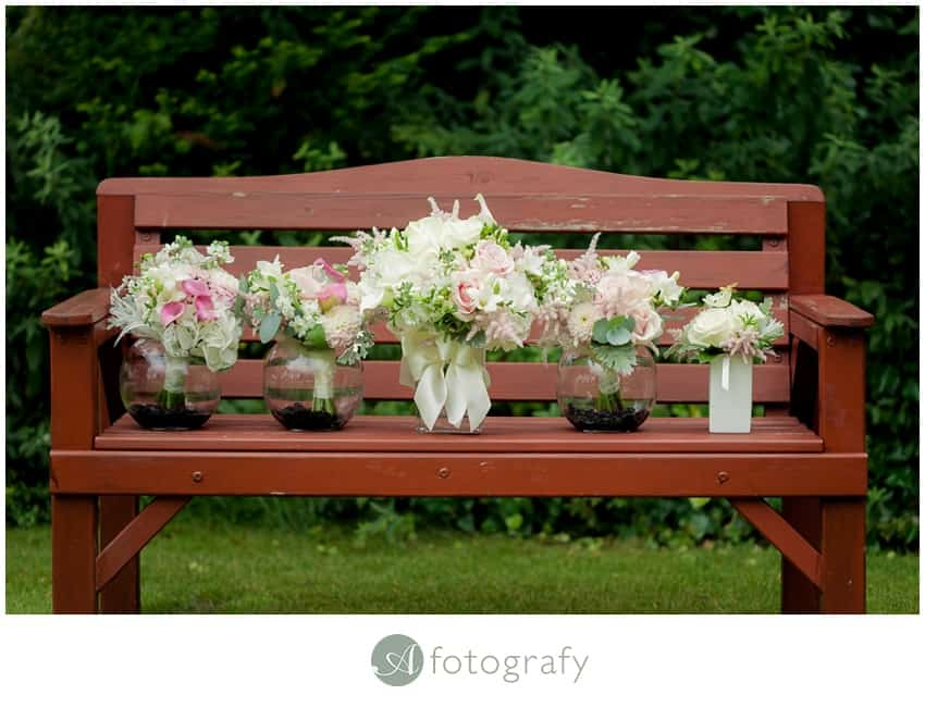 wedding photography Glasgow