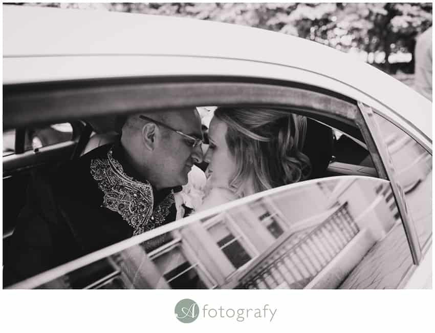 Glasgow wedding photography photographers