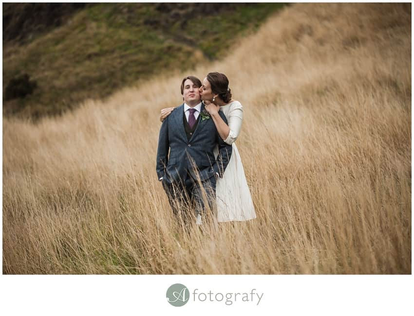 Scottish Canadian wedding photography Edinburgh-103