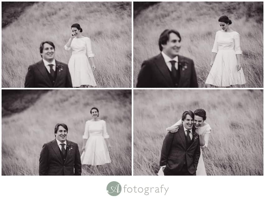Scottish Canadian wedding photography Edinburgh-104