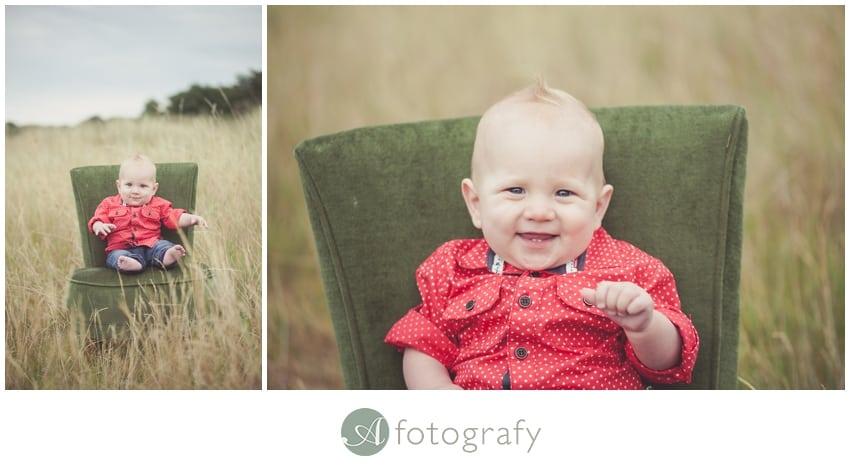 Edinburgh family portrait photographer-005