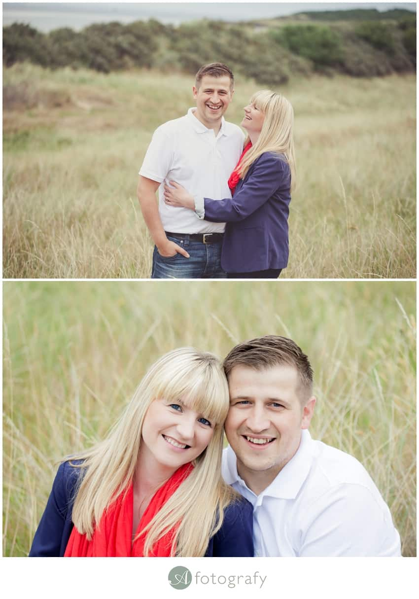 Edinburgh family portrait photographer-009