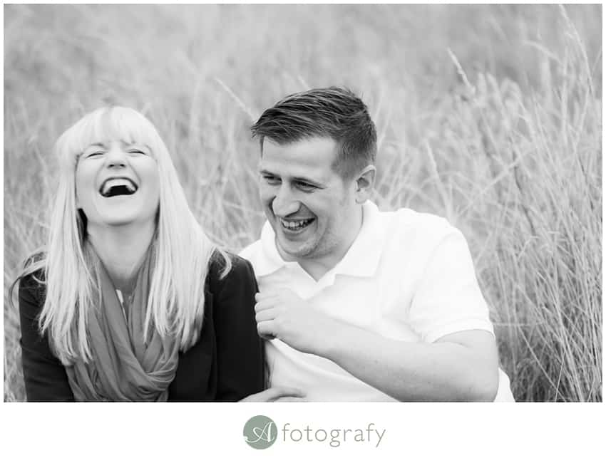 Edinburgh family portrait photographer-011