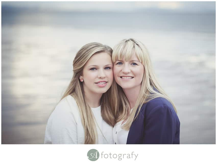 Edinburgh family portrait photographer-017