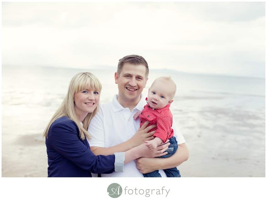 Edinburgh family portrait photographer-023