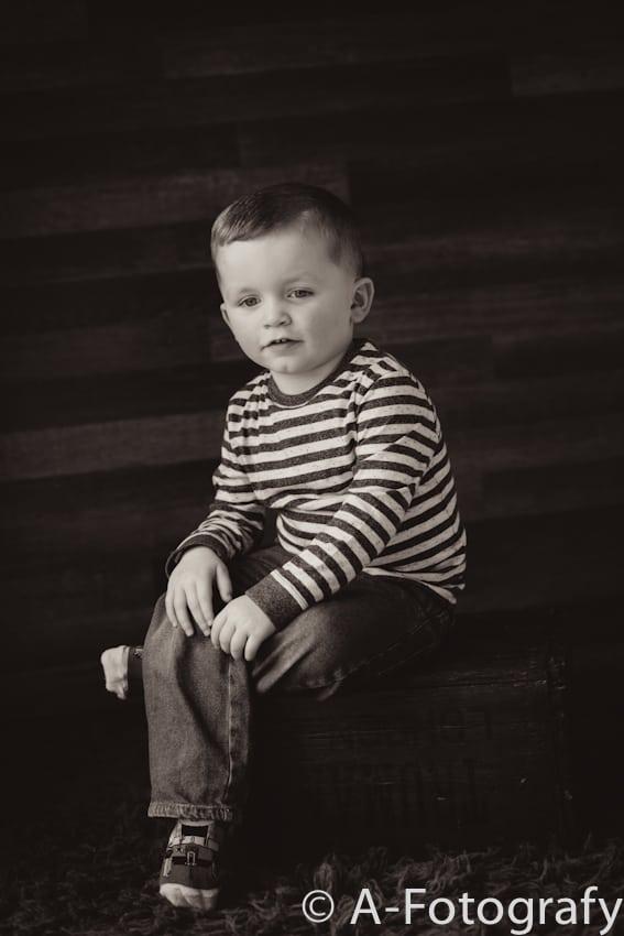 children photography Edinburgh