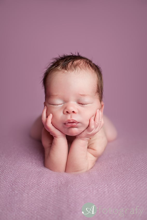 cute newborn baby pictures-004