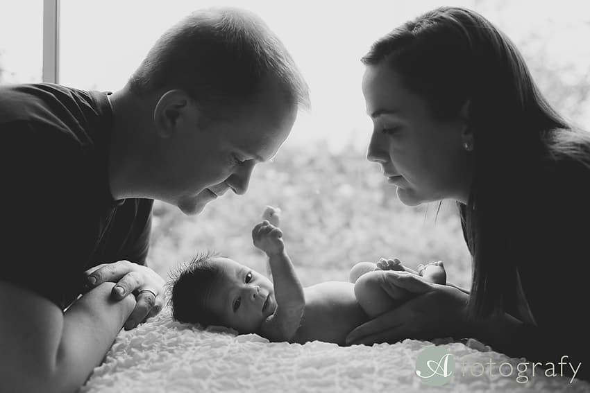 cute newborn baby pictures-008