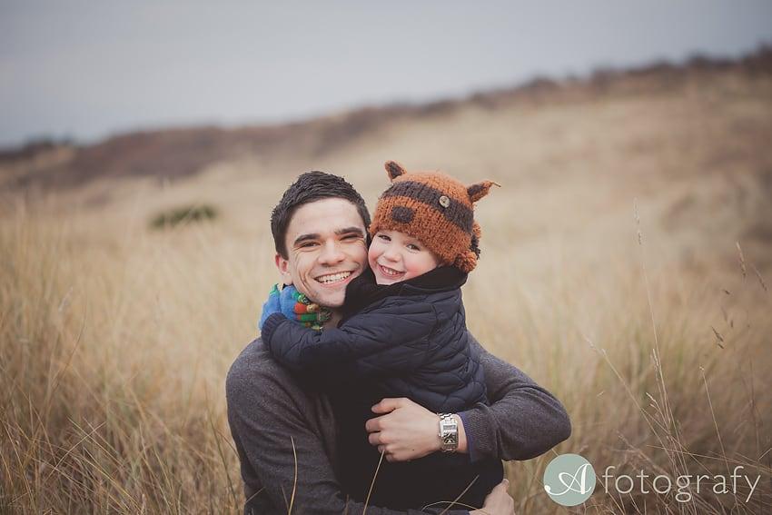 professional family photos-024