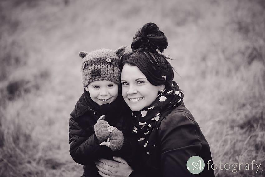 professional family photos-028