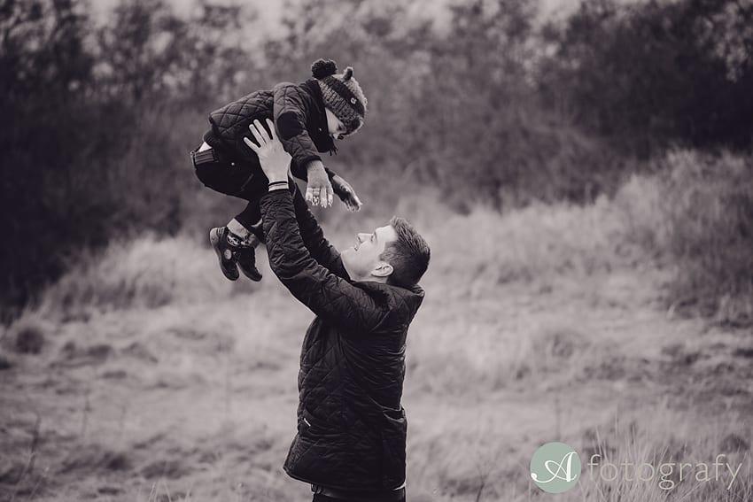 professional family photos-029