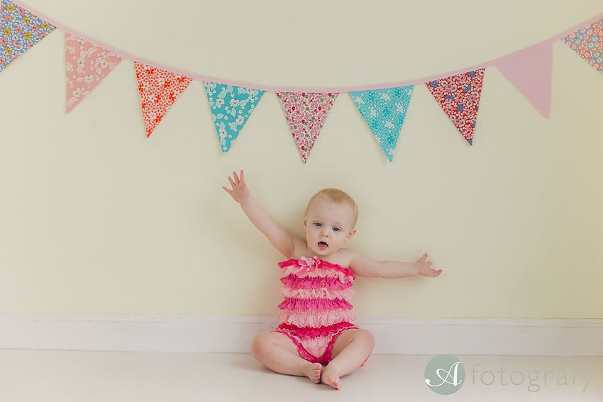 baby body romper for photo sessions