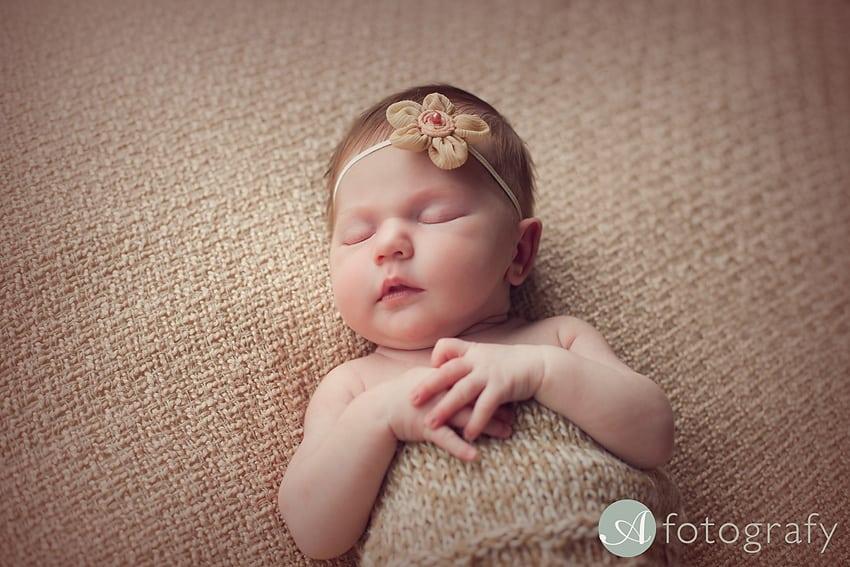 cute baby photography Edinburgh-002