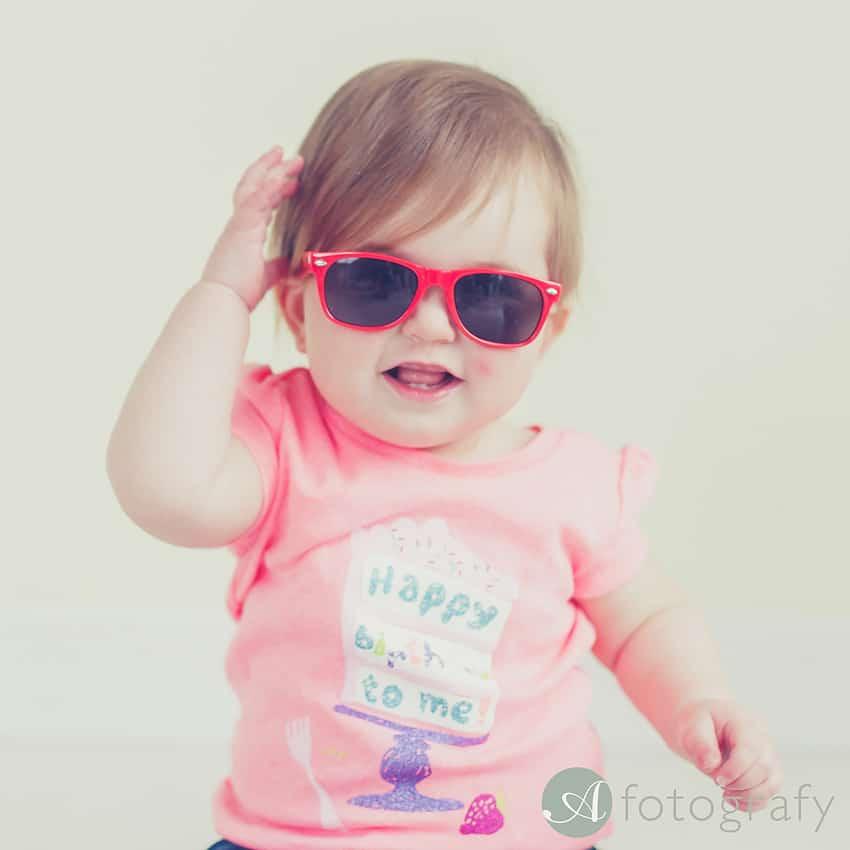 cute baby sunglasses photography Edinburgh-010