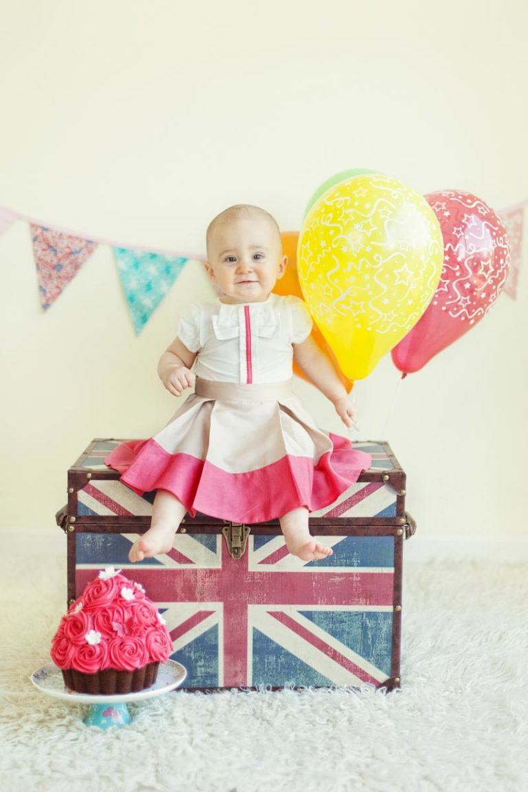 Bump to Baby photoshoots in Edinburgh 20