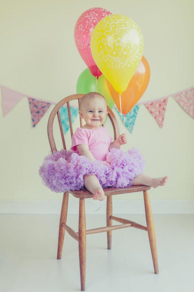 Bump to Baby photoshoots in Edinburgh 23