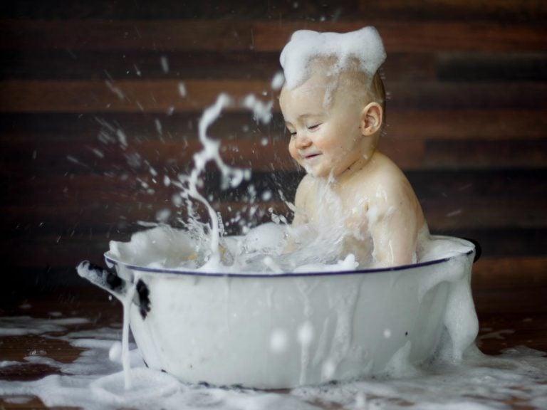 Bump to Baby photoshoots in Edinburgh 24